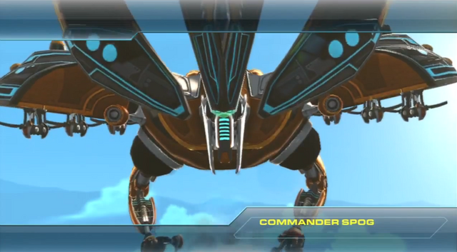 File:Commander Spog Boss Battle.png