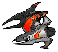 Thugs-4-Less fighter concept art 1.png