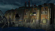 Canal City 6