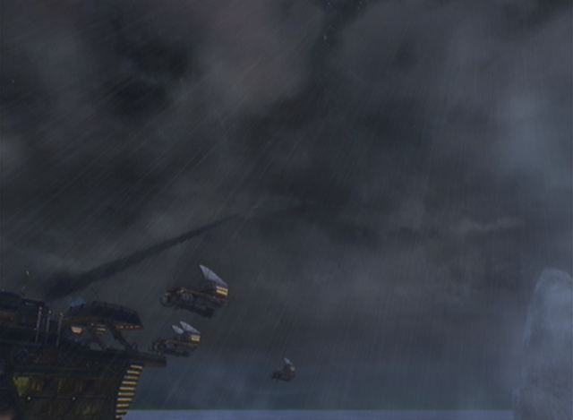 File:QFB cannon fire.png