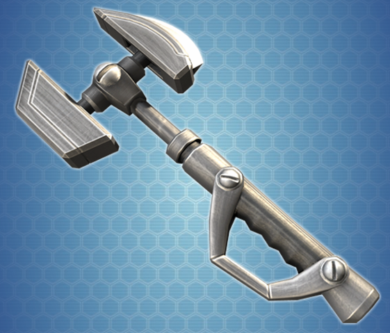 File:OmniWrench 3000.png