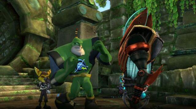 File:Vorselon Qwark 'fight'.jpg