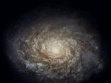 Solana Galaxy