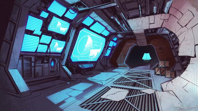 File:Into the Nexus Concept Art.jpg