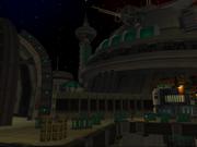 Gemlik Base 5