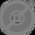 Flux Rifle icon
