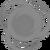 Rift Inducer icon