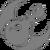 Hypershot from UYA icon