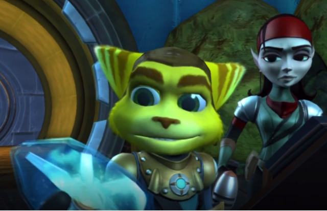 File:Ratchet Talwyn Fulcrum Star.png