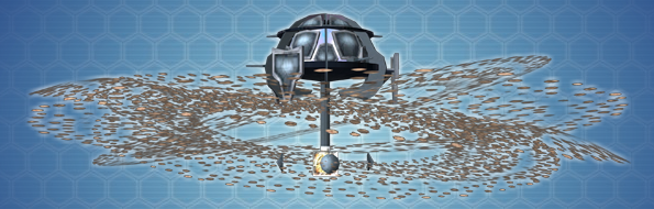 File:ApogeeSpaceStation.PNG