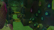Deep Sea Hideout 6