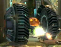 File:Drophyd Cyclocannon.png