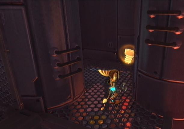 File:GrummelNet Plasma Harvester gold bolt 2.jpg