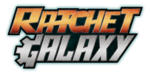 Ratchet-Galaxy-Bannière