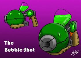 File:Bubble shot.png