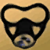 O2 Mask from R&C (2002) icon