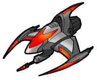 Thugs-4-Less fighter concept art 2.png