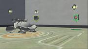 Turboslider race track 1