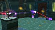 Refractor gameplay
