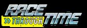 Race Through Time logo