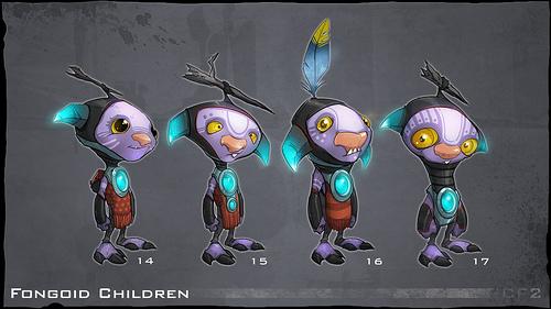 File:Fongoid Children.jpg