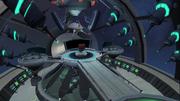 Leviathan (ship) 3