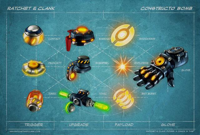 File:Constructo Bomb artwork.jpg