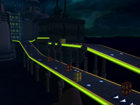 Blackwater City hoverboard track from R&C (2002) 1.png
