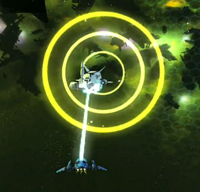 File:Space tether.png