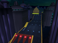 Blackwater City hoverboard track from R&C (2002) 2.png