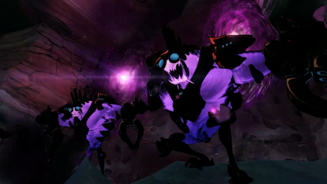 File:Nether warriors.png