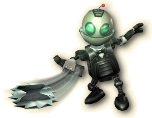 File:Clank Bowtie.png