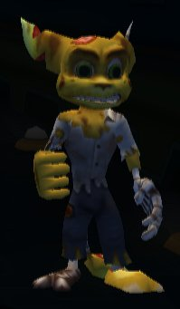 File:SAC Skins Ratchet Zombie.jpg