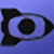 Visibomb from R&C (2002) icon