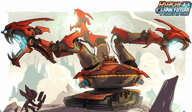 File:Hydra tank concept.jpg