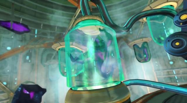 File:Loki Master Fusion.png