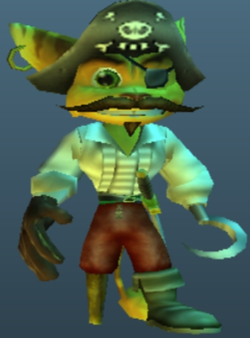 File:Skin - Pirate Ratchet.jpg