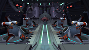Leviathan (ship) 1