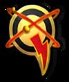 Red Qwark token render.png