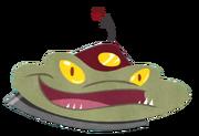 Grummelnet logo