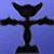 Decoy Glove from R&C (2002) icon
