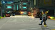 Minirocket Tube gameplay