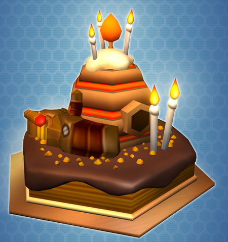 File:Bee Mine Cake.PNG