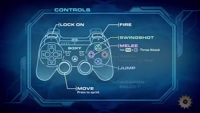 File:Controls.png