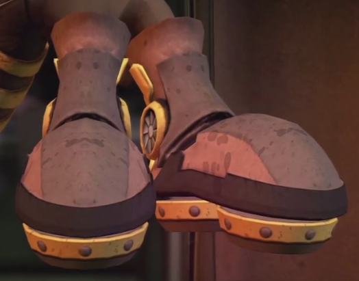 File:Hoverboots.png