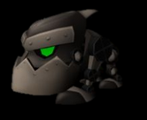 Robomuttcropped