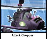Thugs4lessattackchopper