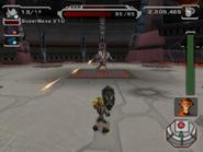 Ace battle56jlc