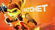 R&C A4O ratchet