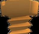 Guitones de oro